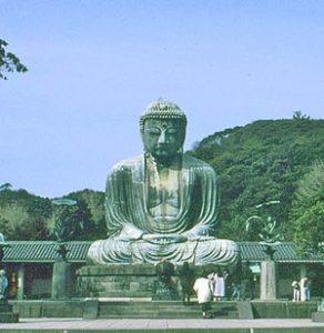 300px-KamakuraDaibutsu1