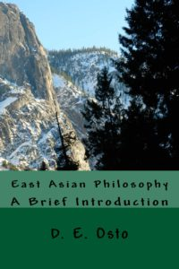 East_Asian_Philosoph_Cover_for_Kindle